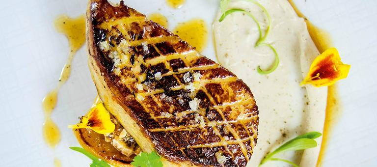 Aprenda a receita do restaurante Laguiole, do Rio de Janeiro