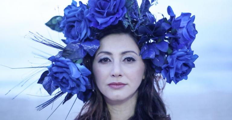 Lilian, ex-The Voice Brasil, apresenta o clipe 'Prece'