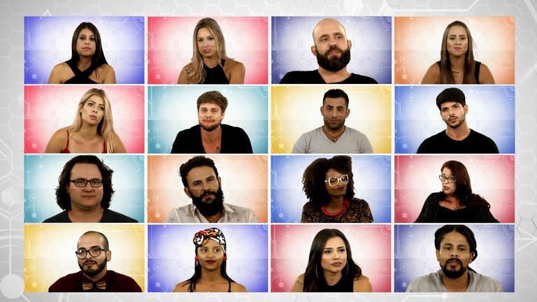 Saiba tudo sobre a 18ª edição do Big Brother Brasil
