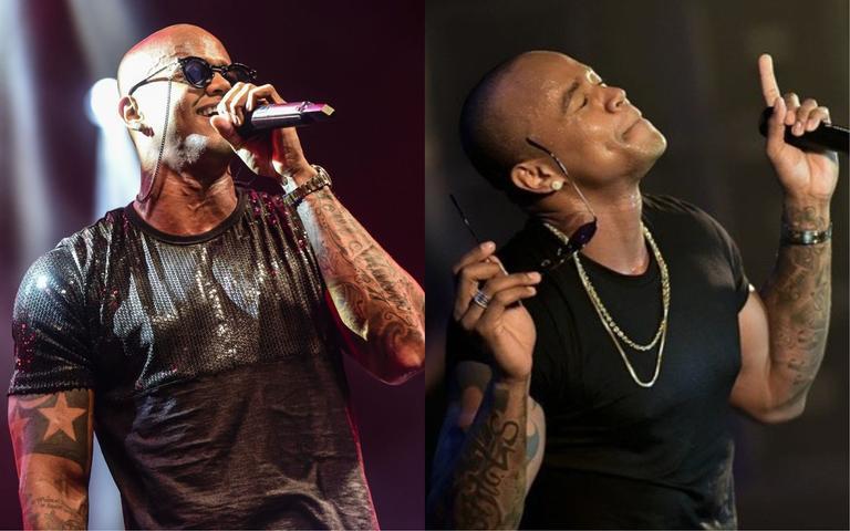 Com 60 % dos votos, a música Várias Novinhas ganhou o prêmio e o hit Envolvimento, da MC Loma, ficou em segundo lugar