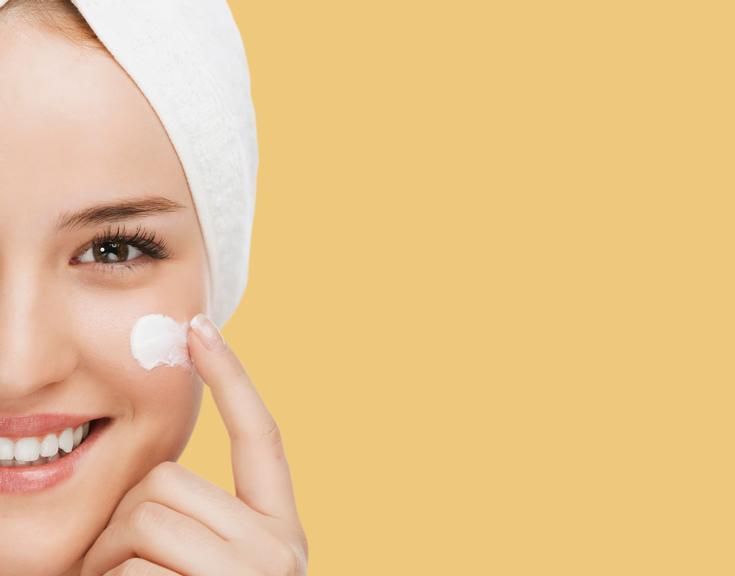 Aprenda truques para cuidar da pele no inverno