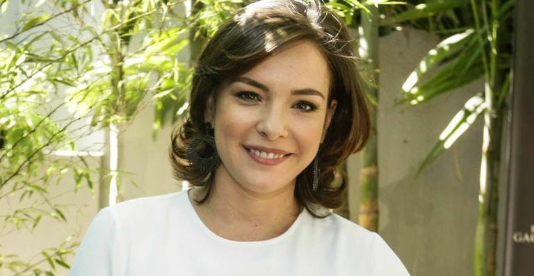 Regiane Alves
