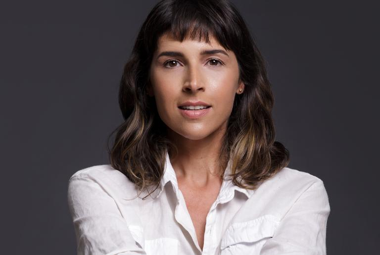 Carmela Montanari