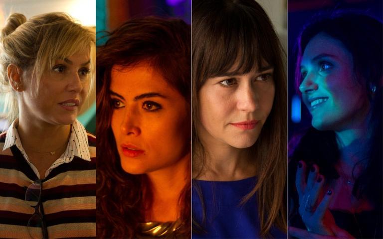 Filme Mulheres Alteradas ganha trailler