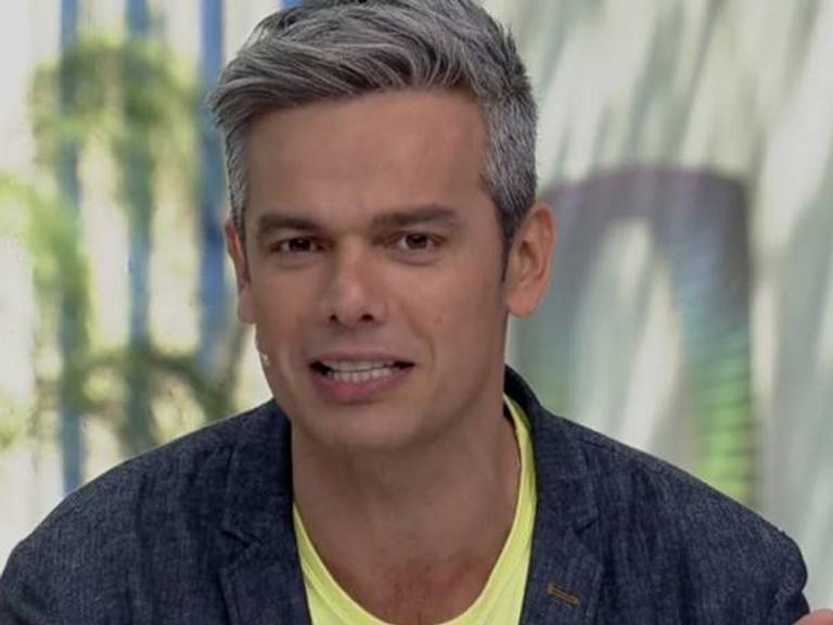 Otaviano Costa quebra o silêncio sobre polêmica