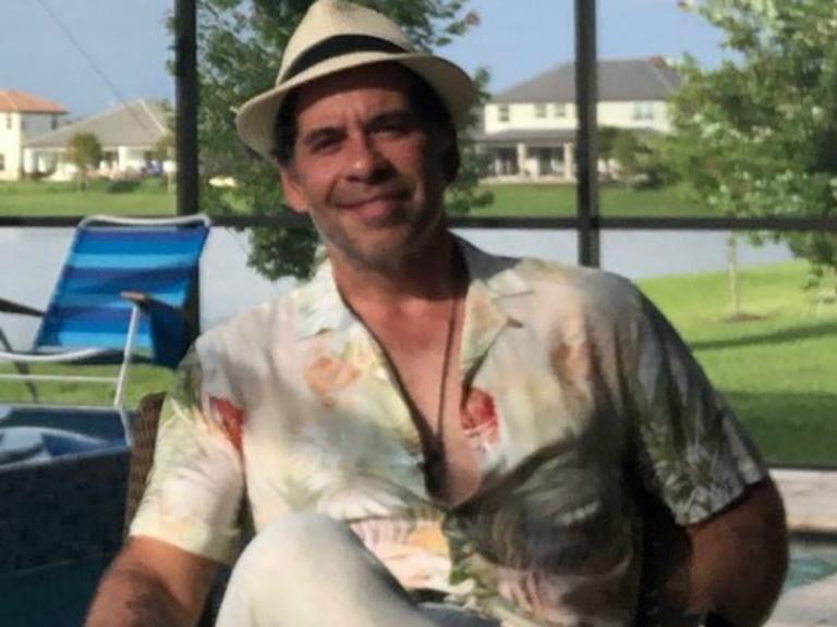 Leandro Hassum choca seguidores ao mostrar mudança