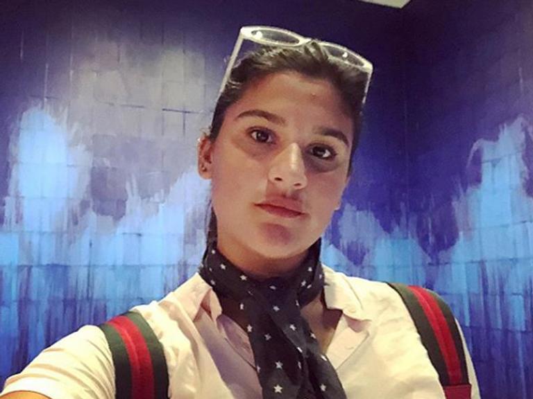 Giulia Costa
