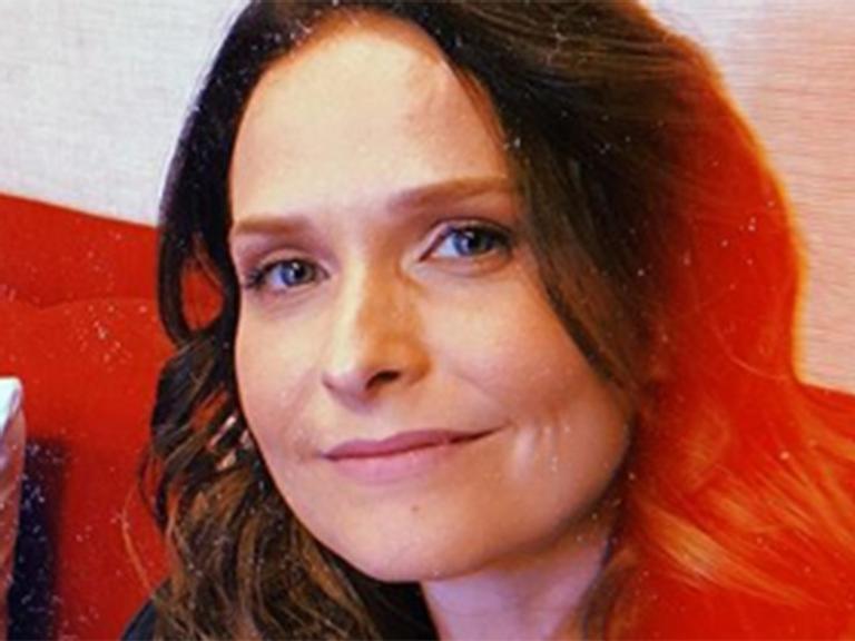 Fernanda Rodrigues desabafa após filha se lançar como atriz