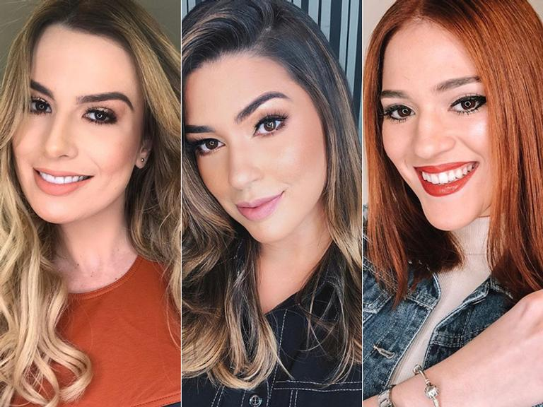 Globo muda tudo no 'Vídeo Show' e trio de ex-BBBs ganha espaço