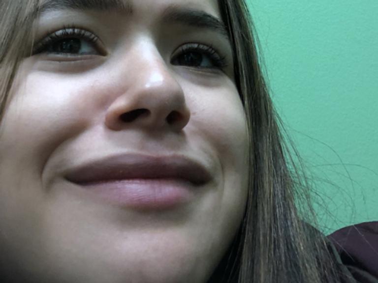 Maisa Silva anuncia que vai sair do Brasil ainda neste mês