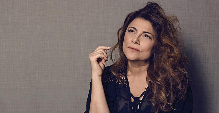 Ela se dedicou integralmente à agência de atores que revelou nomes como Juliano Cazarré e Bruna Linzmeyer