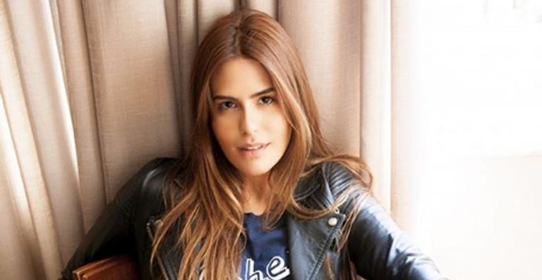 Antonia Morais