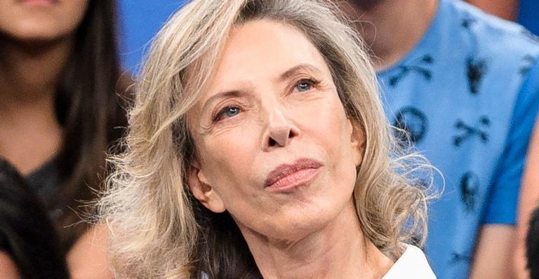 Marília Gabriela