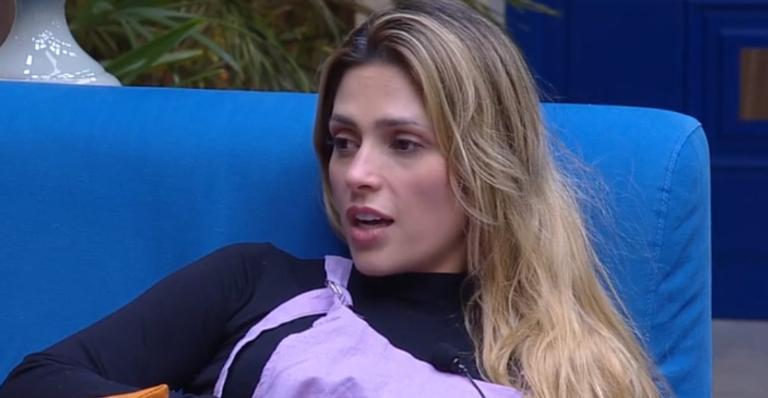 A Fazenda: Nadja Pessoa surte e ameaça Ana Paula Renault com cocô