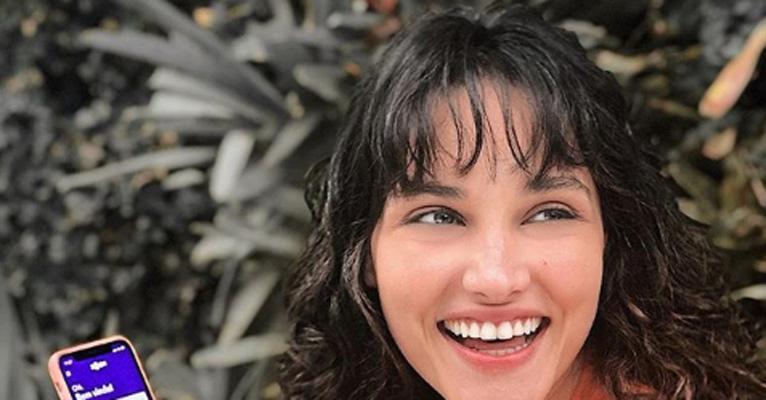 Débora Nascimento
