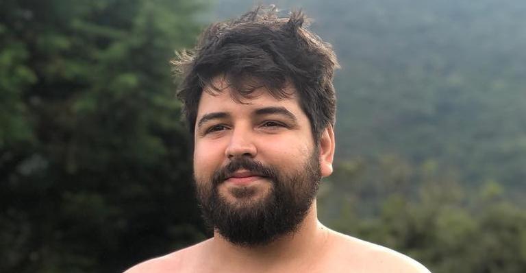 Leo Bahia