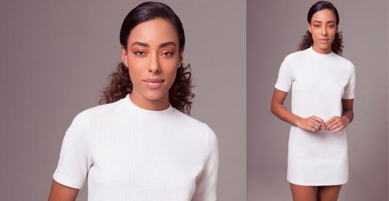 Yara Charry fala sobre a sua relação com moda