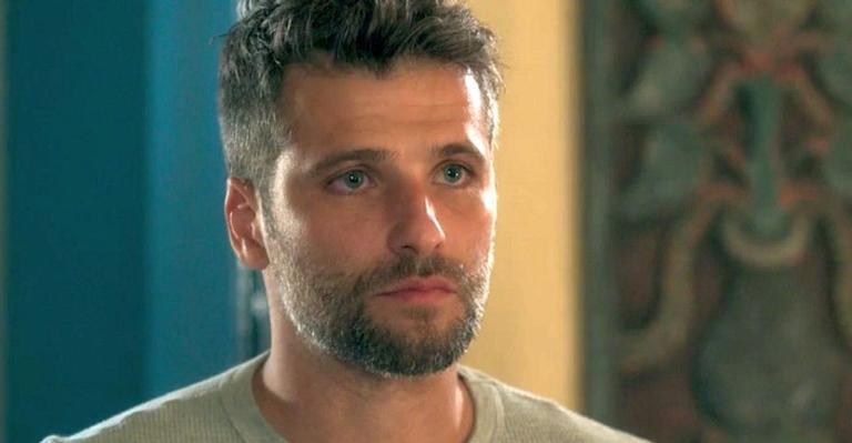 No capítulo do sábado 02/02, Gabriel arma uma surpresa para Valentina e seus aliados