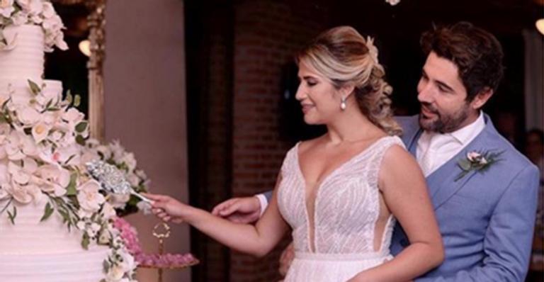 Casamento de Jessica Beatriz Costa e Sandro Pedroso