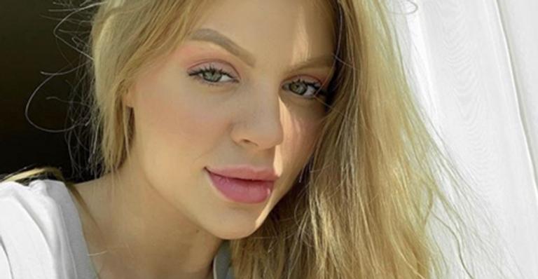 Cantora esclarece declaração polêmica sobre pausa na carreira: 'Não cancelei tudo'