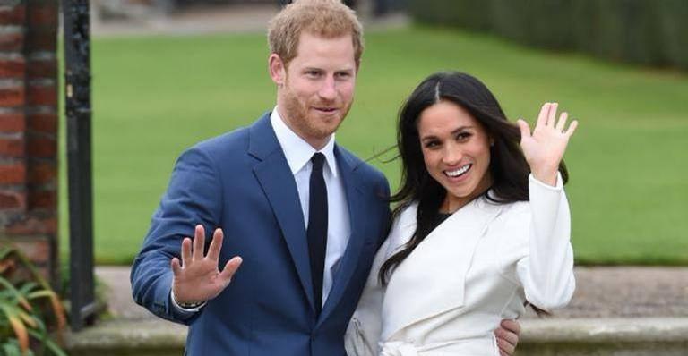 Duquesa causou polêmica na realeza ao fazer algo inusitado - e supercomum