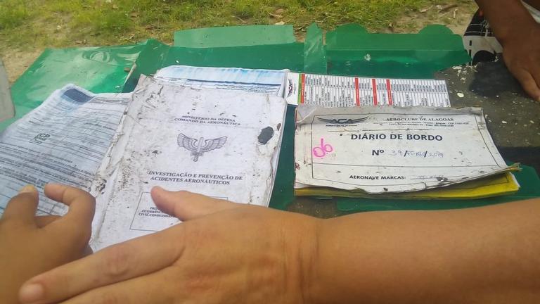 Tragédia: Cantor Gabriel Diniz morre aos 28 anos em acidente de avião 3