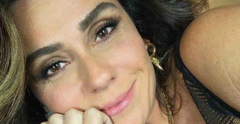 Elas cresceram! Filhas gêmeas da atriz global surgiram em raro momento na web