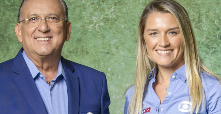 Emissora encurta 'Encontro' e 'Malhação' para encaixar Copa feminina; veja as mudanças