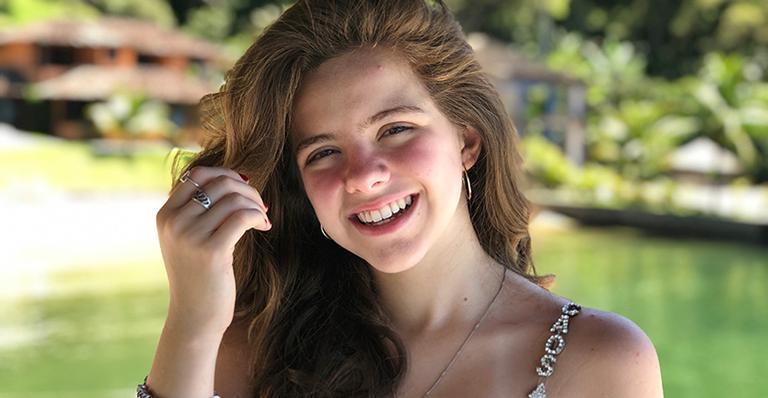 Júlia Svacinna