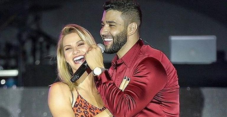 Sertanejo se apresentou em quatro cidades durante tour pelos EUA e faturou milhões com shows
