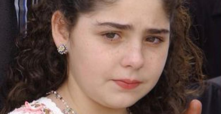 Marcela Barrozo