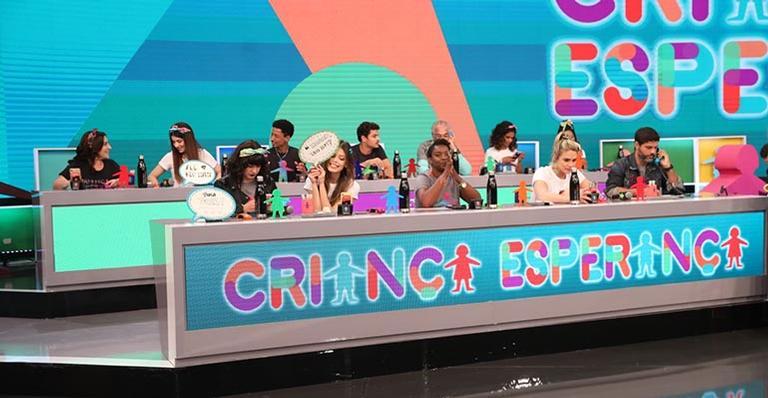 Boa ação! Artistas da Globo participam de evento do Criança Esperança neste sábado