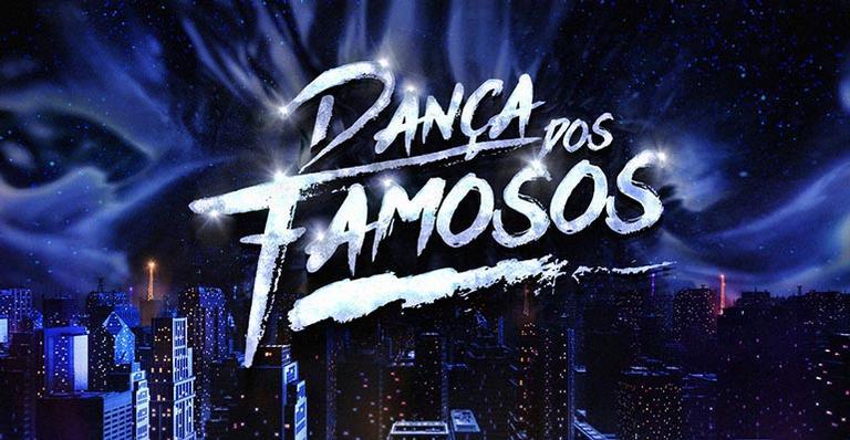 Dança dos Famosos, do Domingão do Faustão