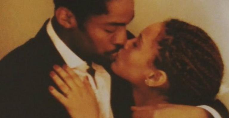 Taís comemorou 15 anos com o marido e celebrou até separação; entenda