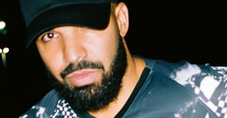 Drake se envolve em confusão em bar no Rio e se queixa