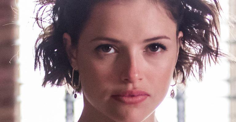 Josiane (Agatha Moreira) vai se dar mal em 'A Dona do Pedaço'