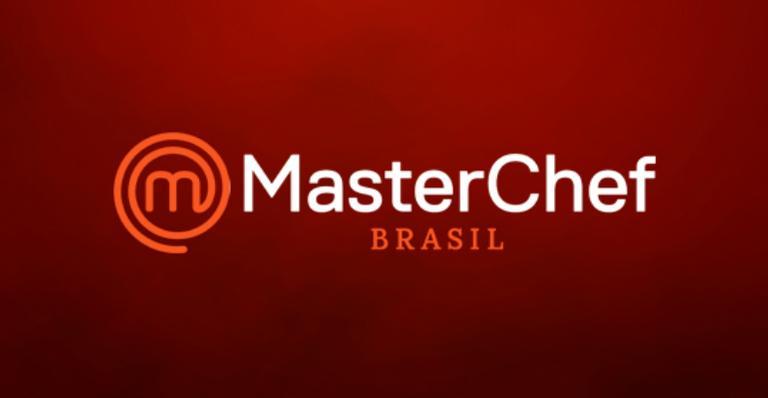Band revela os participantes de 'MasterChef - A Revanche'