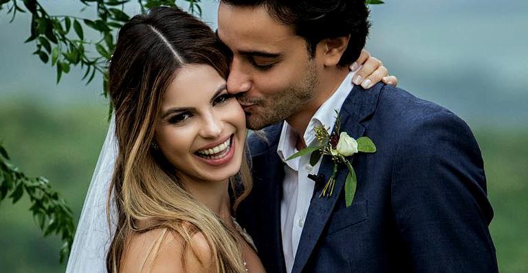 Atriz terminou casamento; eles estavam juntos há mais de oito anos - entenda