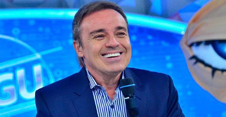 Tragédia: Assessoria do apresentador confirma a morte do apresentador