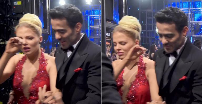 Luísa Sonza: desabafo após deixar a Dança