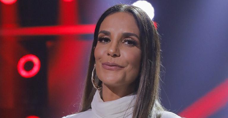 Cantora reflete sobre o luto e fala sobre a dor de perder o irmão: 'Dilacera a gente'