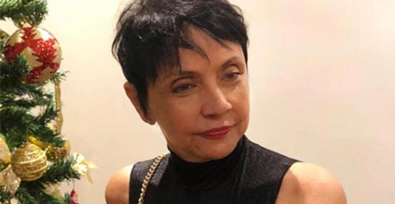 Cininha de Paula entrega como foi trabalhar na Globo no início da carreira de diretora