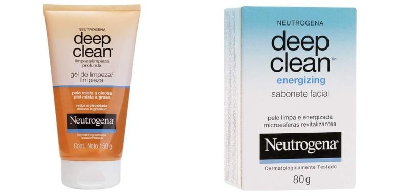 Confira itens incríveis para uma hidratação profunda no rosto e no corpo