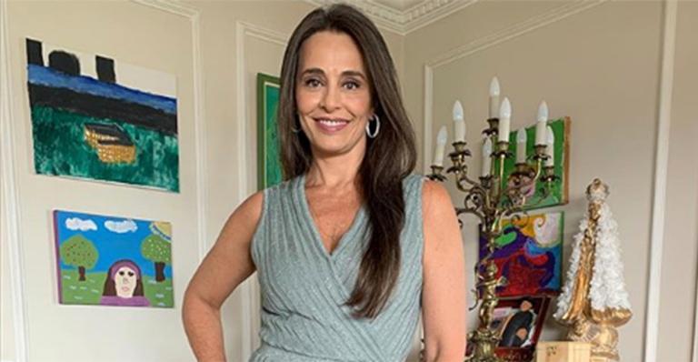 Jornalista relembra assédio que sofreu na época em que trabalhava na Globo