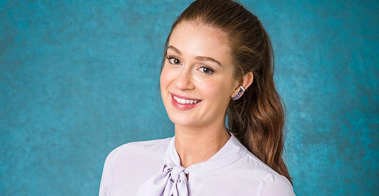 Atriz revela que tem uma nova participante favorita no reality show. Confira!