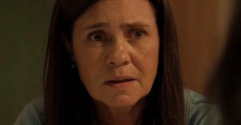 Mãe obcecada, Thelma vai começar matança em 'Amor de Mãe'; entenda