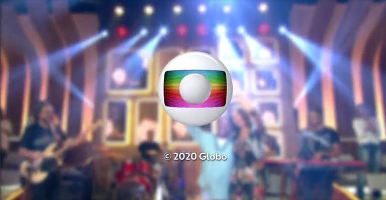 Tv Globo Muda Drasticamente Grade De Programacao Exclui Programas E Tera 11 Horas De Jornalismo