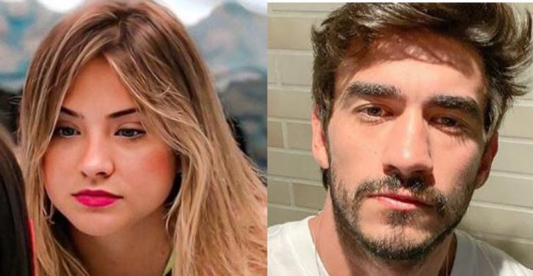 Irmã de sister opinou sobre romance de cantora com Guilherme e fez desabafo