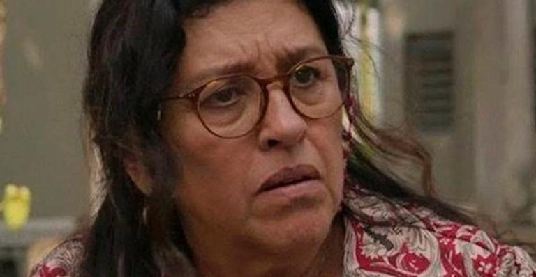 Novos capítulos de 'Amor de Mãe' devem demorar a aparecer na Globo; saiba quando