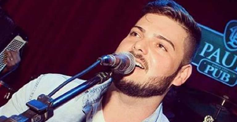 Cantor sertanejo morre de dengue hemorrágica e parceiro comove fãs ...